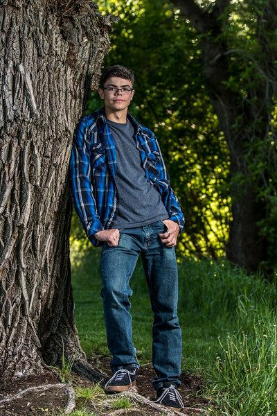 murray park senior pictures photoshoot with caperon -14.jpg