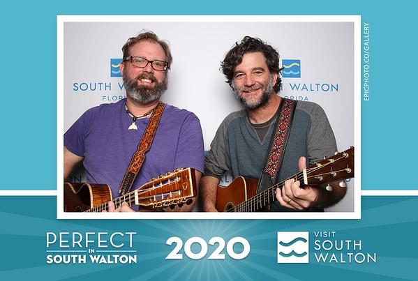 1.23.2020 | Perfect in South Walton