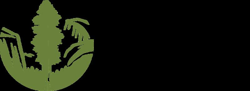 SC Logo_Horiz  Web Green.png
