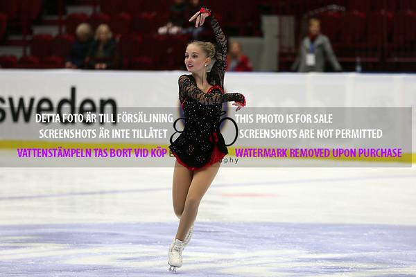 USM 2016 Fanny Jonsson