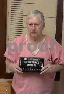 van-zandt-county-car-dealership-owner-arrested-on-drug-charges