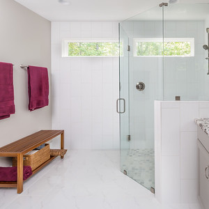 Bathroom Remodel Galleries
