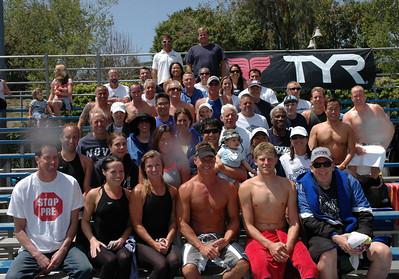 2009 SCY Championships - Mission Viejo