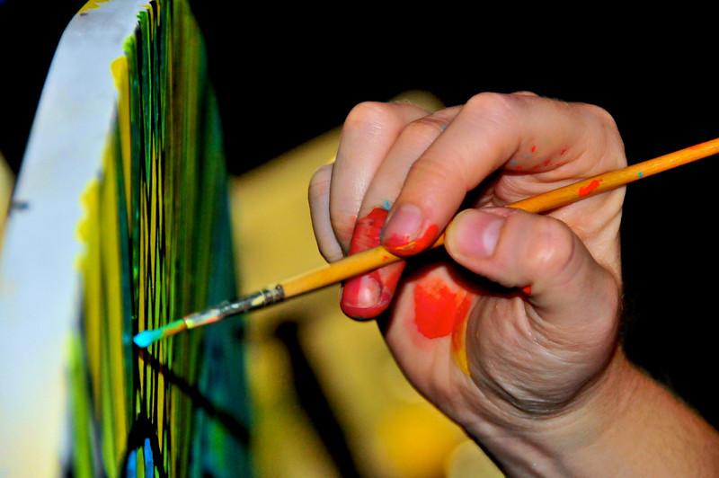 2009-0821-ARTreach-Chairish 50.jpg