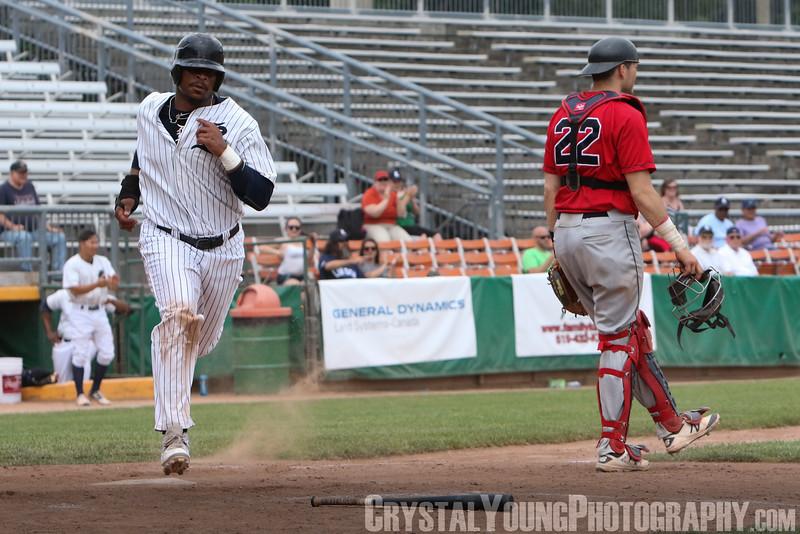 Brantford Red Sox-33.jpg