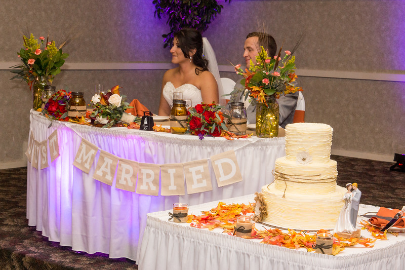 20151017_Mary&Nick_wedding-0717.jpg