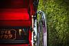 "KAMAKURA JINRIKISHA - Japan - Nippon - Japon <br /><br />Photography by © Christian Kleiman <br /><br /> <a href=""http://www.christiankleiman.com"">www.christiankleiman.com</a> <br /><br /> <a href=""http://www.aikidojapon.com"">www.aikidojapon.com</a><br />"