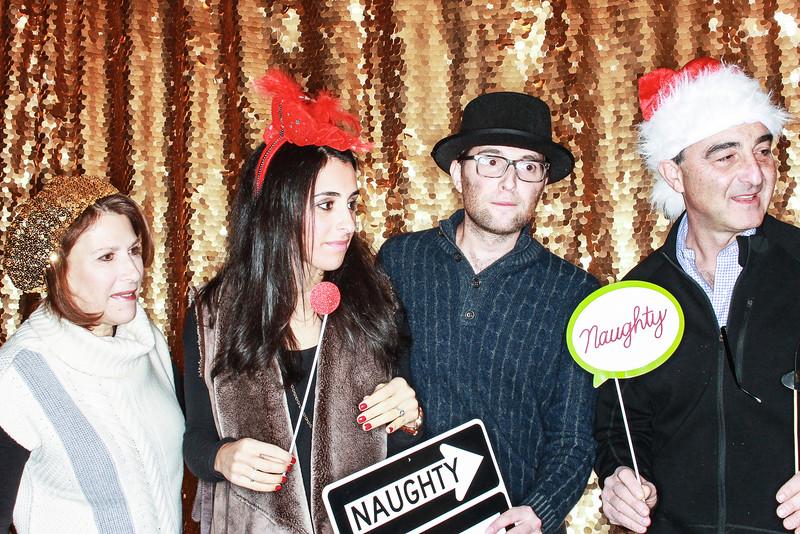 The Goodman Holiday Party 2015-Photo Booth Rental-SocialLightPhoto.com-167.jpg