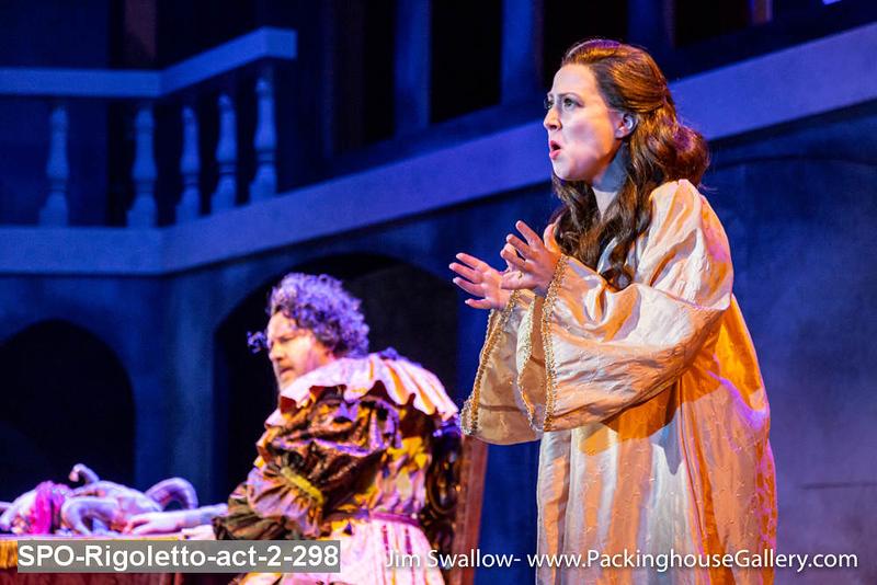 SPO-Rigoletto-act-2-298.jpg
