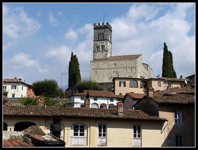 Barga (Lucca)