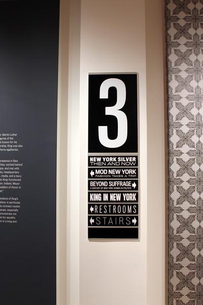 Museum CityofNYC  (32).JPG