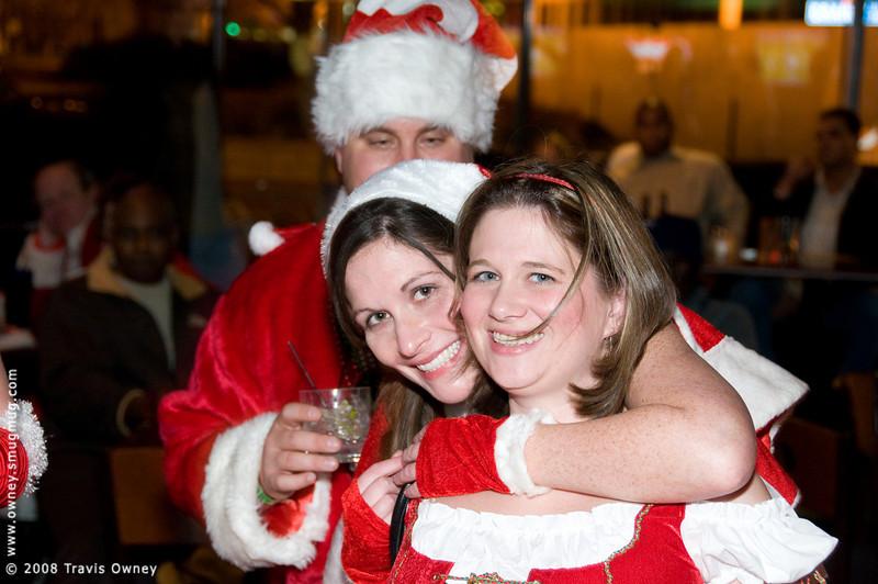 2008 Granby Santa Bar Crawl-719.jpg