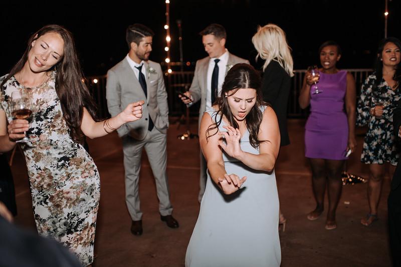 Seattle Wedding Photographer_-2286.jpg