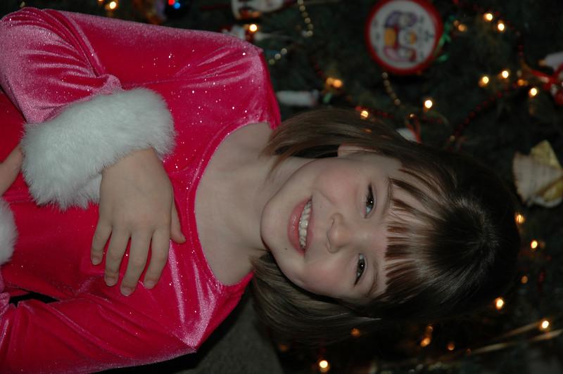 2009 December 026.JPG