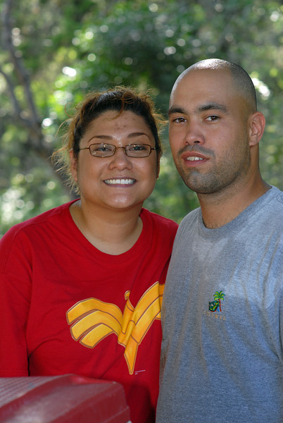 2007 09 08 - Family Picnic 241.JPG