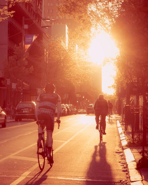 bikers to the sun-0372.jpg