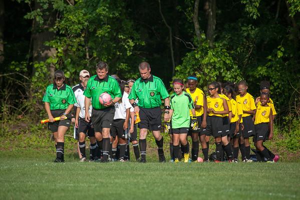 RMFC vs CSA  06-12-2013