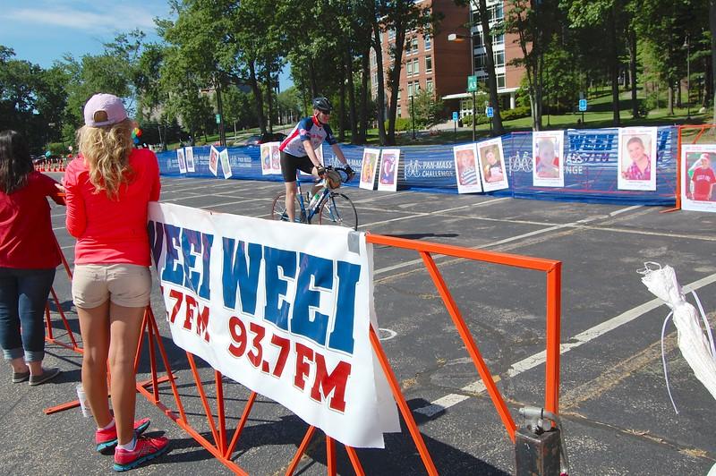 Wellesley WEEI 54996-9 1.jpg