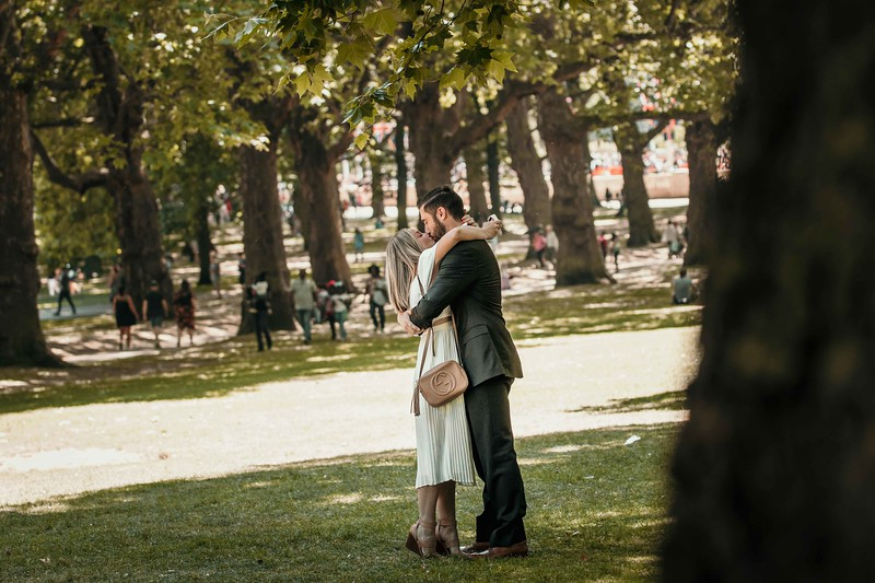 Secret-proposal-london- photographer