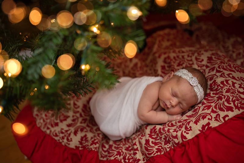 Kaylyn Newborn-122.jpg