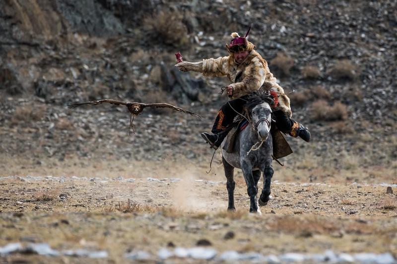 Mongolia09973.jpg