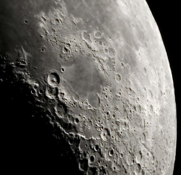 moon 4-19-2010-# 1A&P.jpg
