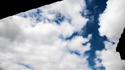 11.08.2012-Wolken