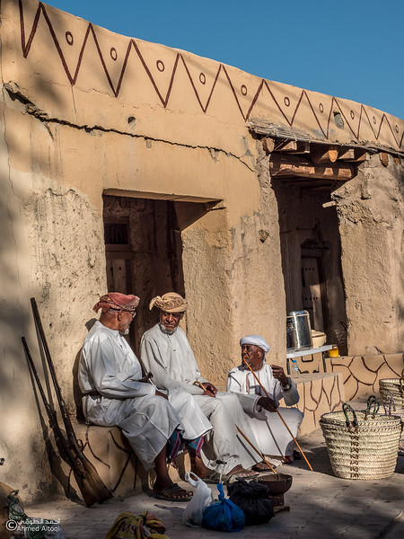 P1144873 copy-Alqabil- Oman.jpg
