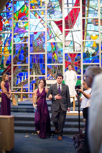 Le Cape Weddings - Jordan and Christopher_A-268.jpg