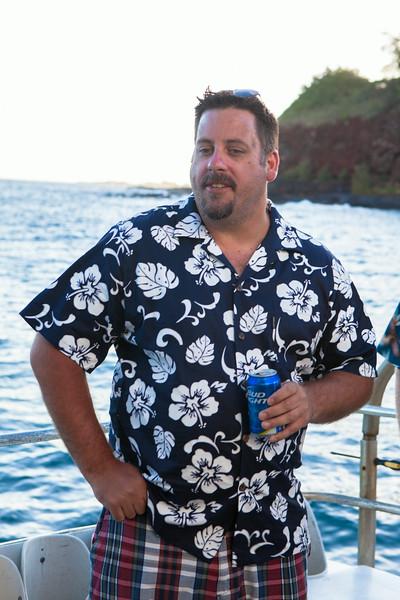 kauai-ash-ceremony-28.jpg
