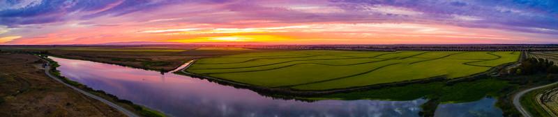 Sunset-Yolo-Causeway-Pano-JPG.jpg
