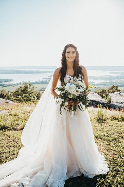 Goodwin Wedding-109.jpg