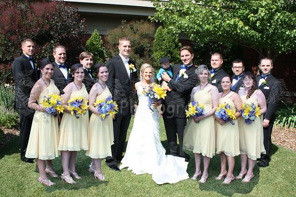 20120602 Frances-Banakis Wedding