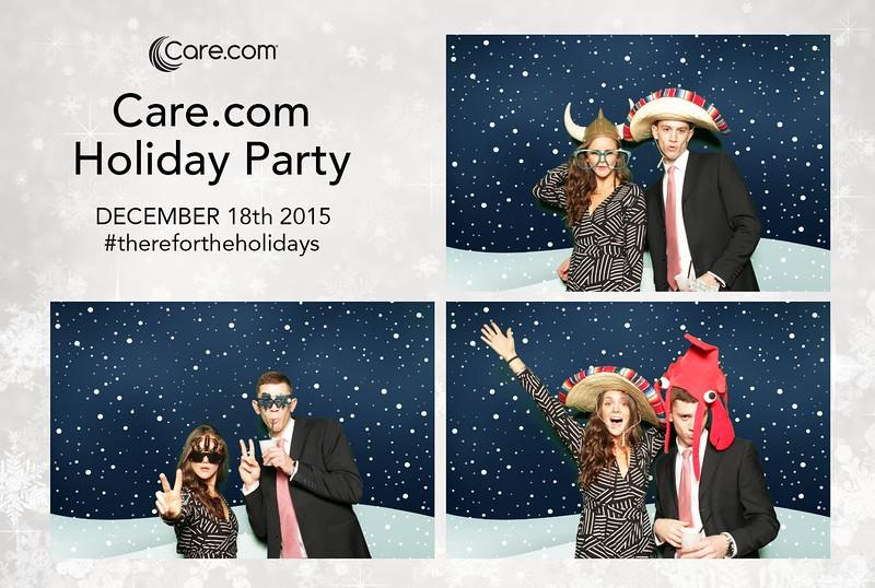 2015-12-18-78368.jpg