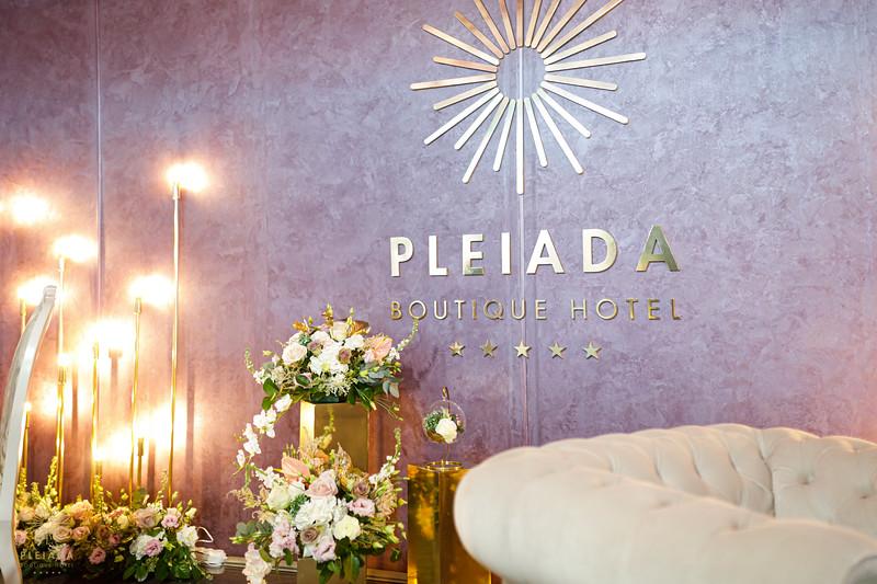 Pleiada_2020_Weddings-0024.jpg
