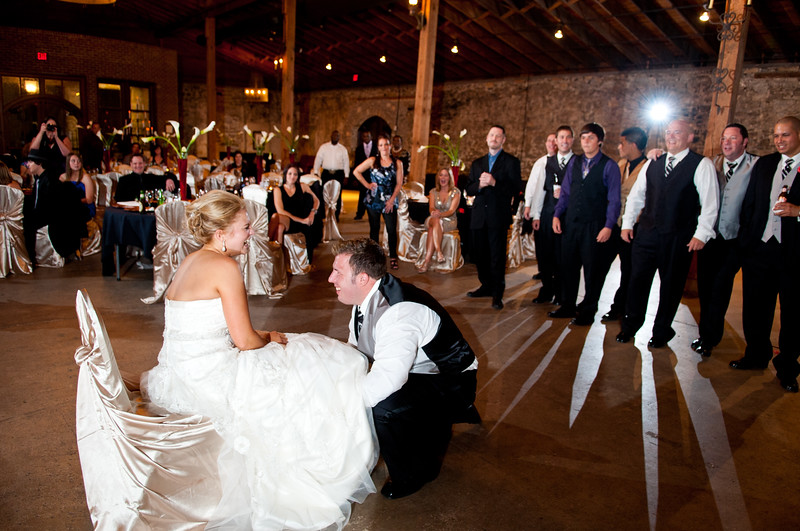 Jim and Robyn Wedding Day-530.jpg