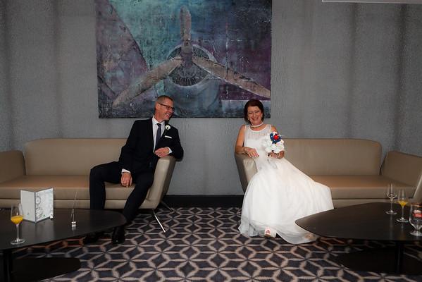 Phil & Gloria Croxon Wedding-307.jpg