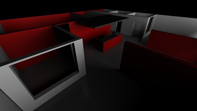 redRender.jpg