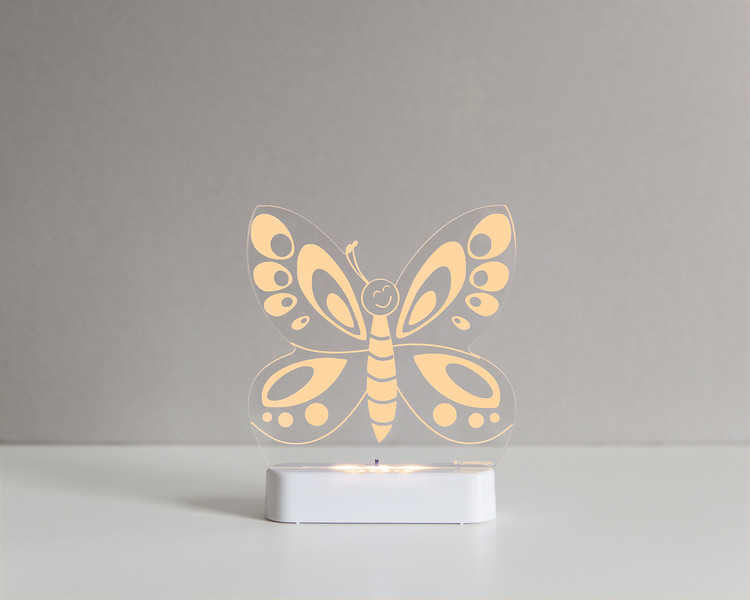 Aloka_Nightlight_Product_Shot_Butterfly_White_Yellowgolden.jpg