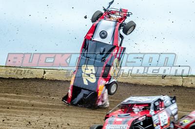 07-05-14 Deer Creek Speedway