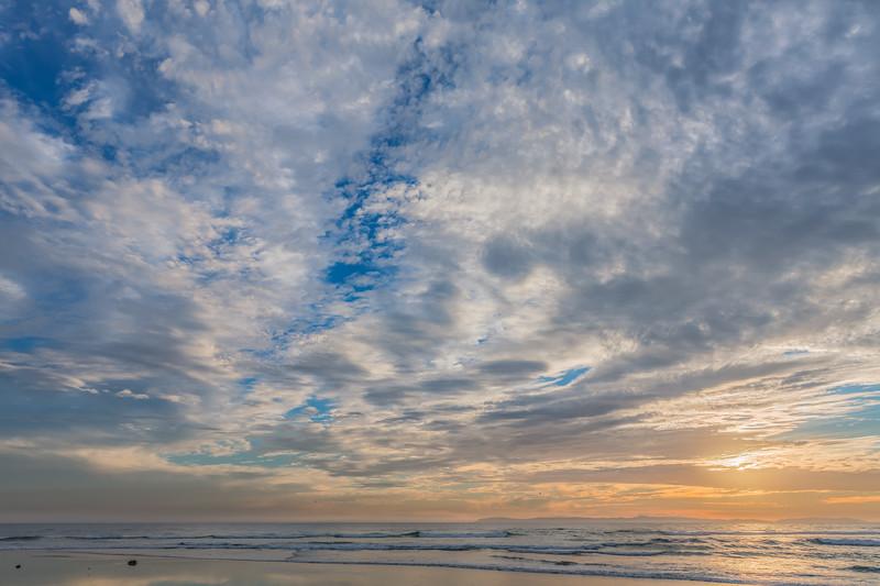 Sunset Sky 00184.jpg