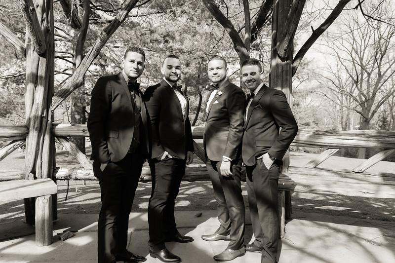 Central Park Wedding - Ariel e Idelina-87.jpg