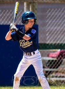 Little League 2013
