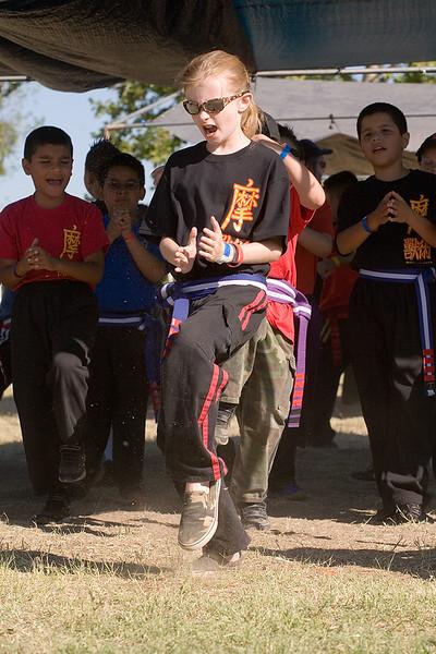 karate-camp-spring-2012-49.jpg