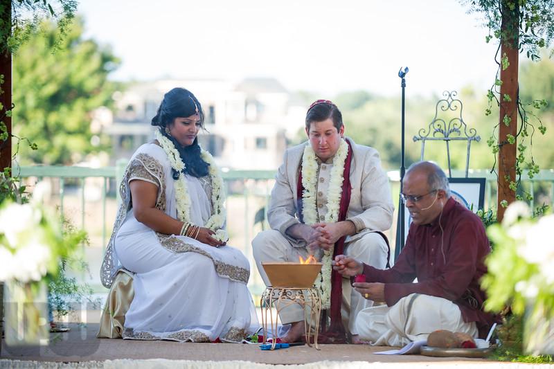 bap_hertzberg-wedding_20141011165220_D3S0168.jpg
