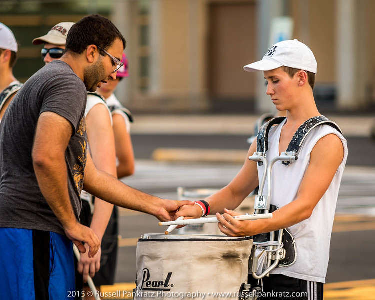 20150824 Marching Practice-1st Day of School-115.jpg