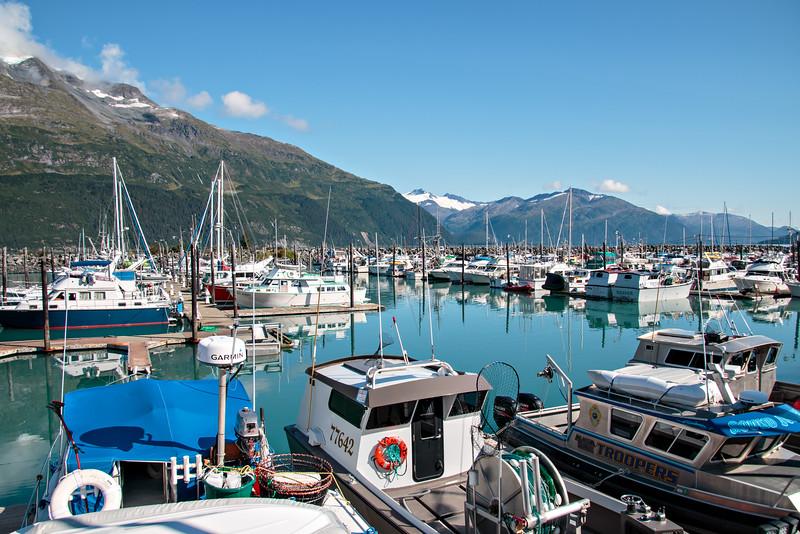 2014 08 19_Alaska_0013_edited-1.jpg
