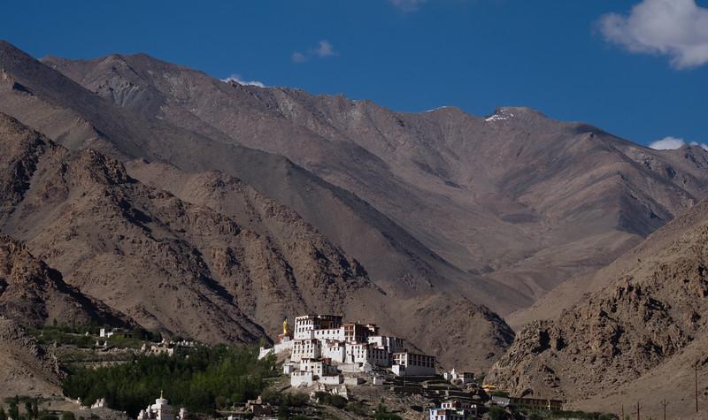 106-2016 Ladakh HHDL Thiksey FULL size from Fuji 5 star-271.jpg