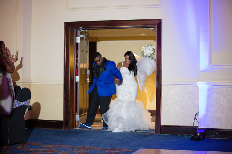 Darcel+Nik Wedding-403.jpg