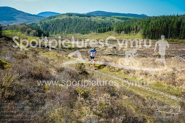 Goldrush Scenic Pictures